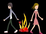 Ce ucide dragostea la fiecare zodie?