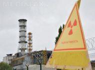 Istoria mai puţin cunoscută a bărbatului rămas îngropat pentru veşnicie sub reactorul 4 de la Cernobîl
