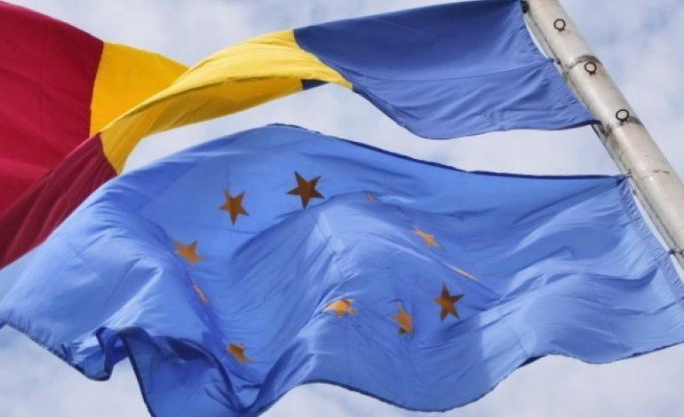 Comisia Europeană dă o lovitură României! Ce trebuie făcut până la anul