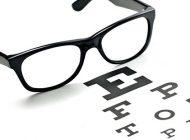 Cât de des merg românii la consultaţii oftalmologice