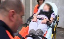 ALERTĂ! 11 copii la spital cu toxiinfecţie alimentară la o pensiune de pe Transfăgărășan