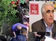 VIDEO | SĂ NU UITĂM ! Șase ani de la tragedia din Muntenegru care a îndoliat Argeșul ! 19 români morți, 4 din Curtea de Argeș