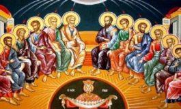 Duminică şi luni se sărbătoresc Rusaliile! Ce nu este bine să faci în aceste zile