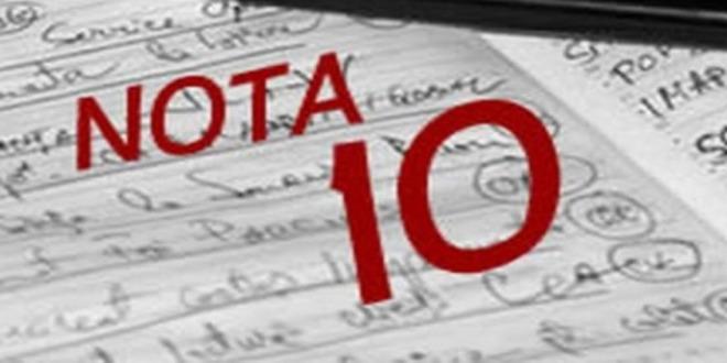 FELICITĂRI ! 23 elevi au luat media 10 la Evaluarea Naţională în Argeş VEZI LISTA ELEVILOR DE 10
