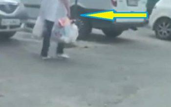ARGEȘENII SESIZEAZĂ: Angajații unei grădinițe fură mâncarea copiilor ! DOSAR PENAL