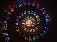 12 simptome ale trezirii spirituale