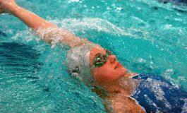 Învaţă să înoţi singur: sfaturi de înot pentru începători