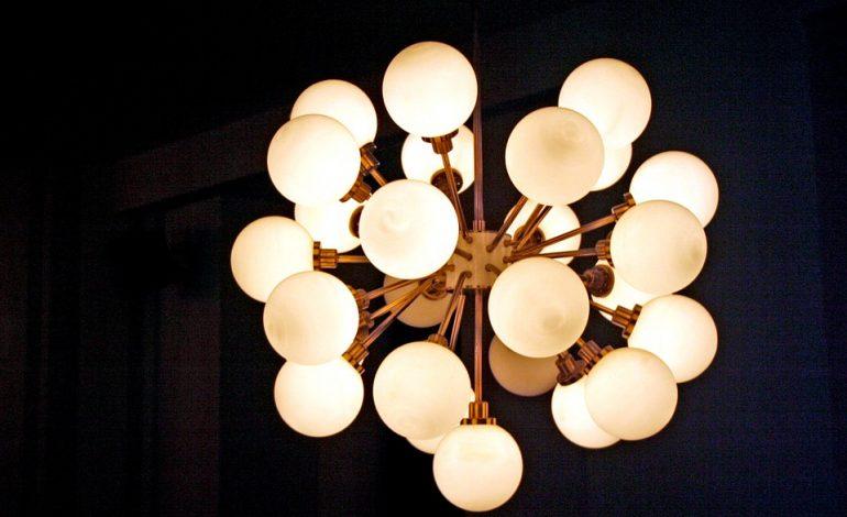 Cum ne alegem lustrele de interior pentru casa?