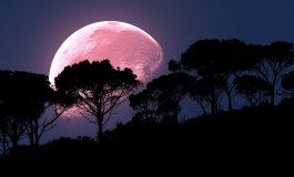 Horoscop special: Ce influenta are pentru zodia ta Luna plina capsunie in Sagetator de luni 17 iunie 2019?