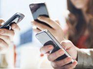 Mare atenție! Ce se poate întâmpla dacă telefonul mobil este folosit timp îndelungat