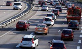 Nimeni nu știa asta! Aerul condiționat al mașinii crește consumul de combustibil. La ce nivel ajunge