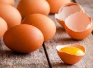 Cum alegem ouăle sănătoase din comerţ? Un expert român explică