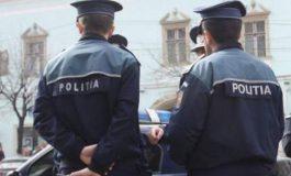 Firmă din Curtea de Argeș amendata cu 10.000 lei de poliţişti VEZI MOTIVUL