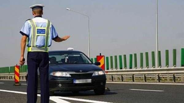 ATENŢIE ! CNAIR informează: restricţii privind circulaţia pe autostrada A1, Bucureşti – Piteşti