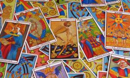Horoscop TAROT pentru aceasta saptamana. Mesajele CARTILOR DE TAROT pentru cele 12 zodii