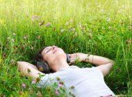 Cum sa te relaxezi. 24 de moduri eficiente de a alunga oboseala si stresul