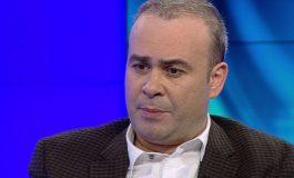 Vești! Darius Vâlcov este pus sub control judiciar