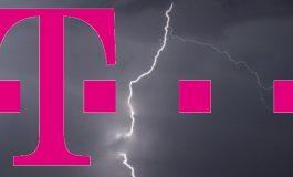 Vești importante pentru toți clienții Telekom! Ce modificări face compania