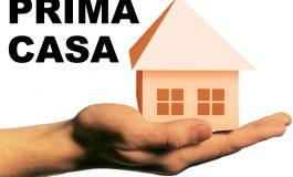 """DE MAXIM INTERES ! """"Prima casă"""" devine """"O familie, o casă"""" - credite doar la venituri lunare sub o anume sumă VEZI DETALII"""