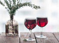 TOP 5 cele mai sănătoase tipuri de vinuri pe care să le consumi