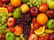 Dieta cu fructe: ce trebuie să consumăm şi cât este de periculoasă?