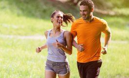 Sporturi şi activităţi pe care să le practici vara, pentru corp şi psihic