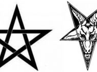 Simboluri si semnificatii. 10 simboluri spirituale si semnificatia lor