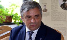 RUŞINE ! În plină revoltă naţională, POLITICIENII ARGEŞENI vor să profite ELECTORAL din tragedia de la Caracal