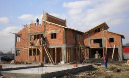 CIFRA SĂPTĂMÂNII:Amenzi de peste 7 milioane de lei, în domeniul construcțiilor de locuințe