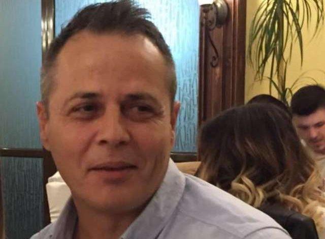 VESTE TRISTĂ ! A murit Cătălin, bărbatul din Curtea de Argeş bătut în trafic de doi romi