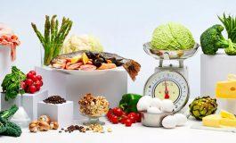 Ţii dieta fără carbohidraţi? Cum afectează calitatea vieţii