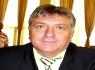 Primarul Panţurescu, forţat să abandoneze selfi-urile penibile !