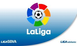 "S-au stabilit derby-urile La Liga. ""El Clasico"" se joaca in octombrie"