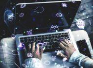Primul pas spre un site de succes - gazduirea web