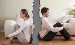 Soțul vinovat la divorț poate fi obligat să-l despăgubească pe celălalt pentru desfacerea căsătoriei