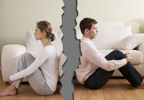 STITI CUM SE FACE ? DIVORŢUL LA NOTAR - Cât costă şi cum se face
