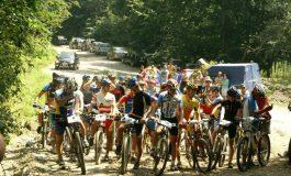 NU RATA ! Start Dracula Bike - sâmbătă, 17 august la Arefu, Vidraru