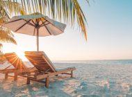 Sfaturi pentru vacanţa la mare cu copiii