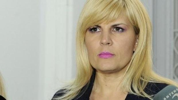 EXCLUSIV Avocatul Elenei Udrea face dezvăluirea momentului! Planurile fostului ministru