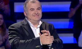 Florin Călinescu reacționează! Ce spune despre plecarea sa de la PRO TV