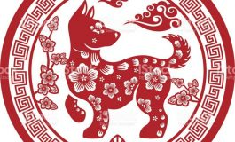 Zodiac CHINEZESC saptamana 15-21 IULIE 2019