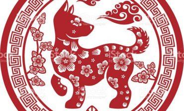 Zodiac CHINEZESC saptamana 21-27 OCTOMBRIE 2019