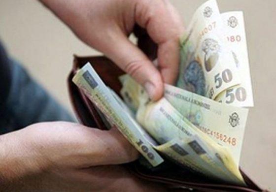 Pensiile peste 7.000 de lei vor fi impozitate cu 30%, iar pensiile peste 10.000 de lei, impozitate cu 50%