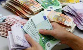 O FI MULT, O FI PUŢIN ? 802 milioane lei, bani europeni, a accesat Argeşul în ultimii 6 ani