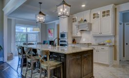 Cauti o selectie perfecta de scaune rezistente de bucatarie pentru casa ta?