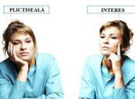 7 trucuri pentru a deveni expert in limbajul trupului