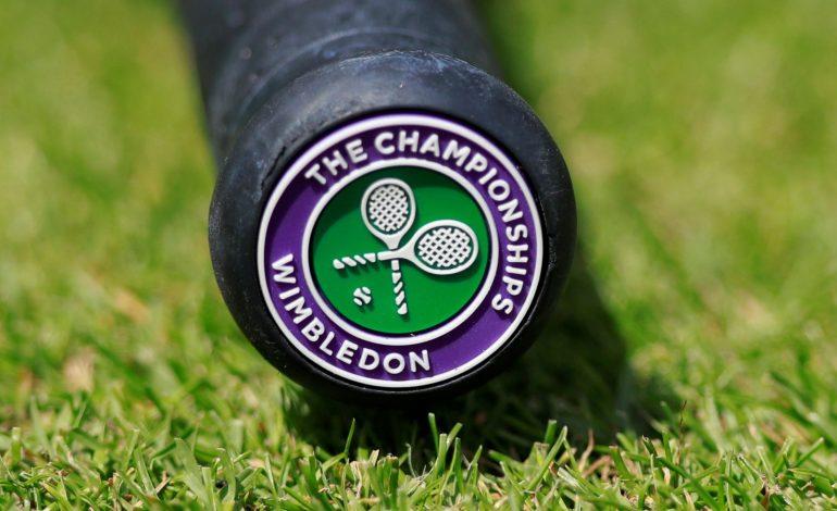 Wimbledon 2019: Simona poate castiga trofeul