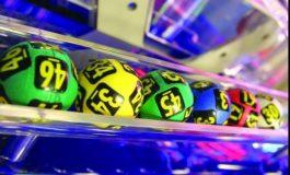 LOTO 6/49 de duminică, 7 iulie: Vezi numerele norocoase la 6/49 şi alte jocuri
