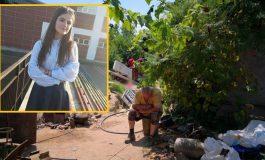 INCENDIAR! Acuze grave ale  procurorilor în cazul Caracal: Poliția NU avea echipaje care să intervină