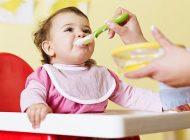 Mare atenție la produsele pentru bebeluși! Pericol pentru sănătatea celor mici